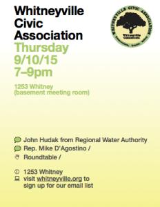 2015-09-wca-meeting
